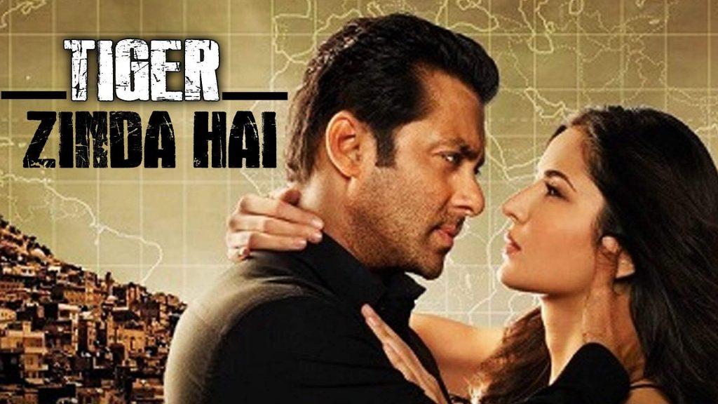 Salman Khan top 10 Movies box office collection